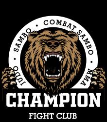 Fight Club Champion Wroclaw